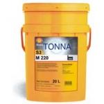 Shell Tonna S3 220  - 20л.