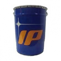 IP Transmission Fluid III - 20 л.