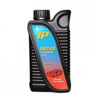 IP Syntiax Full 5W40 - 1 л.