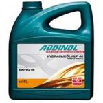 Addinol Hydraulikol HLP 46 - 4 л.