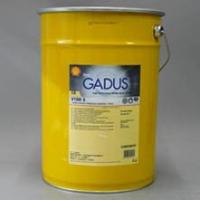 Shell Gadus S2 V100 2  - 20 кг.