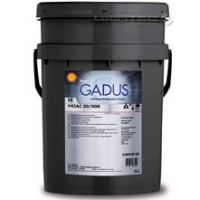 Shell Gadus S4 V45AC 000 - 20 кг.