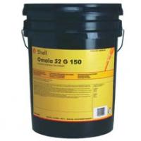 Shell Omala S2 G150- 20л.