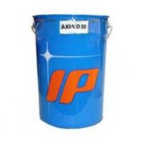 IP Axia D 30 - 20 л.