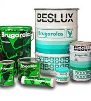 Brugarolas Beslux Atox 32 - 22л.