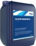 Масло Газпромнефт МГЕ-46В - 20 л.