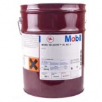 Mobil Velocite Oil №. 3 - 18 л.