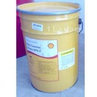 Shell Cassida Grease RLS 2 - 0,4 кг.