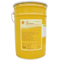 Shell Cassida Grease LTS 1 - 0.4 кг.