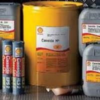 Shell Cassida Grease RLS 1 - 19 кг.