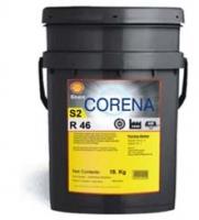 Shell Corena S2 R 46 - 20л.