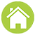 green house icon1
